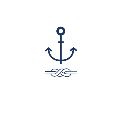 five_oceans_anchor_docking