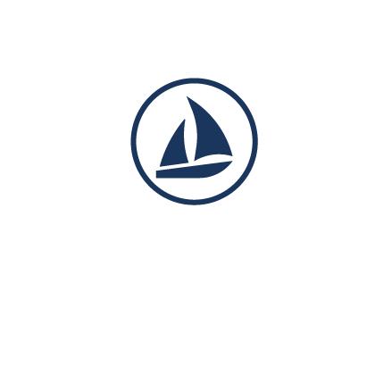 five_oceans_sailing
