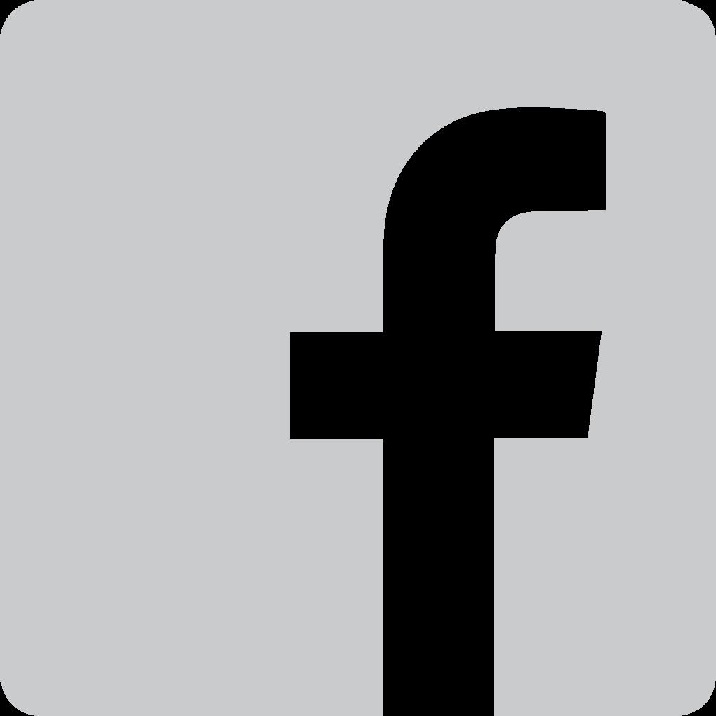 facebook_meetfiveo