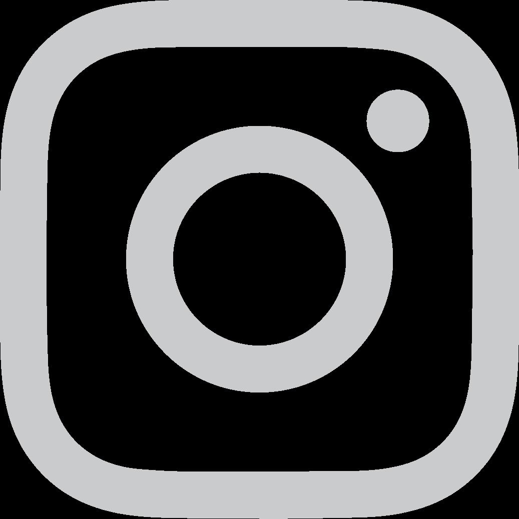 instagram_meetfiveo