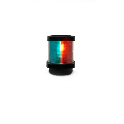 five oceans tri color navigation lights