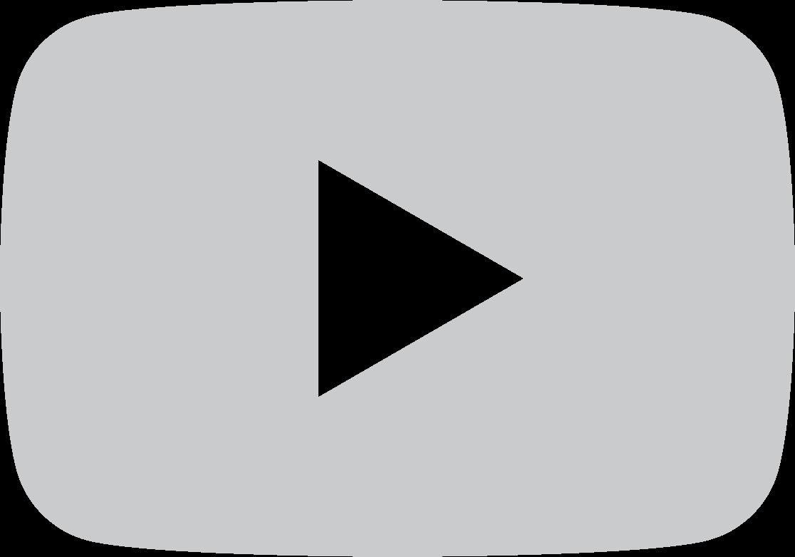 youtube_meetfiveo